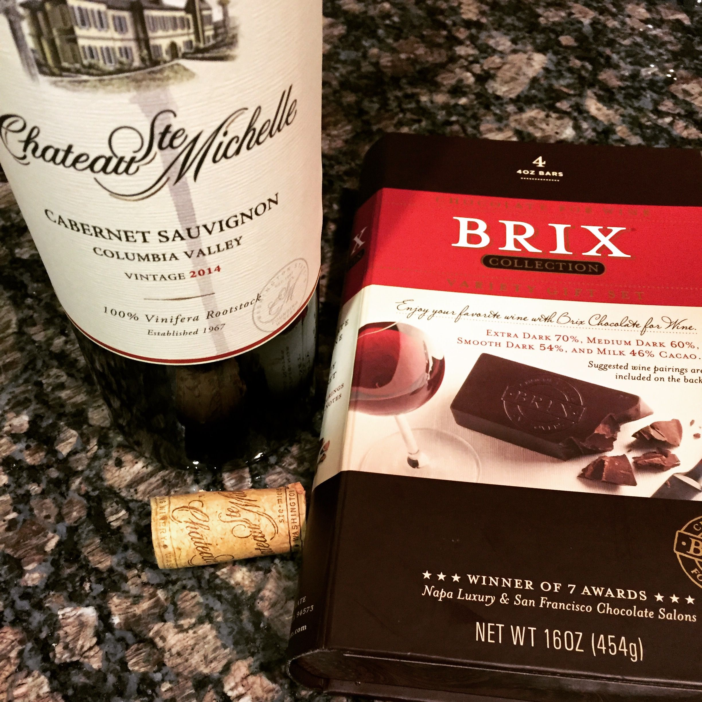 Pin By Brix Chocolate On Chocolate Wine Pairings Chocolate Wine Wine Pairing Wine Bottle