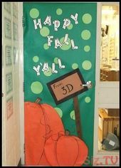 New Fall Door Decorations Classroom Decorating Ideas 15 Ideas Classroom decorati...,  #Classr... #falldoordecorationsclassroom New Fall Door Decorations Classroom Decorating Ideas 15 Ideas Classroom decorati...,  #Classroom #Decorati #Decorating #Decorations #Door #Fall #ideas #ThanksgivingDecorationsclassroom #falldoordecorationsclassroom