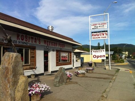 11 Legendary Family Owned Restaurants In Montana You Have To Try