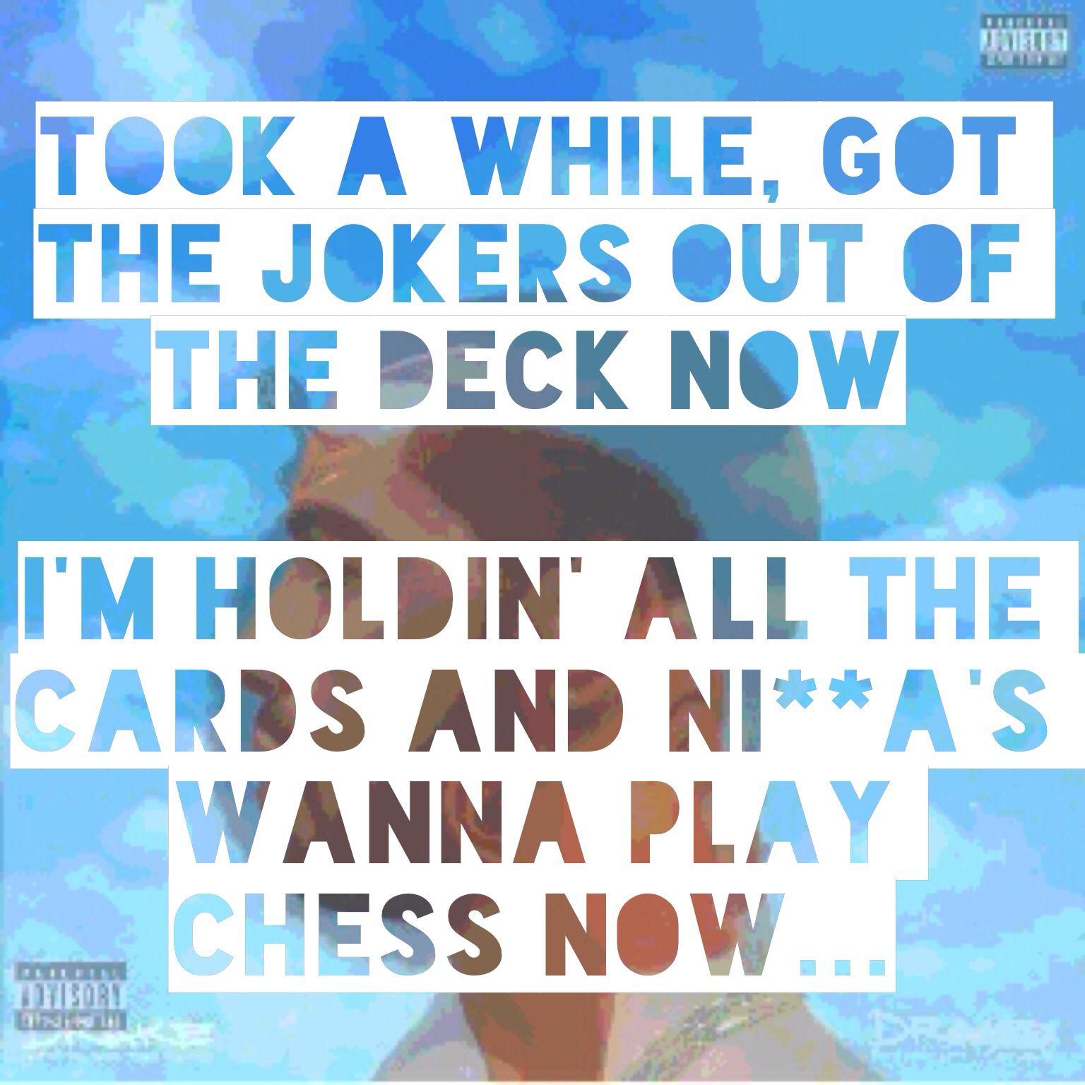 Drizzy Poundcake Jayz Nwts Drake Music Pinterest Drake