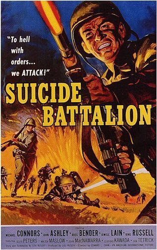 Download Suicide Battalion Full-Movie Free