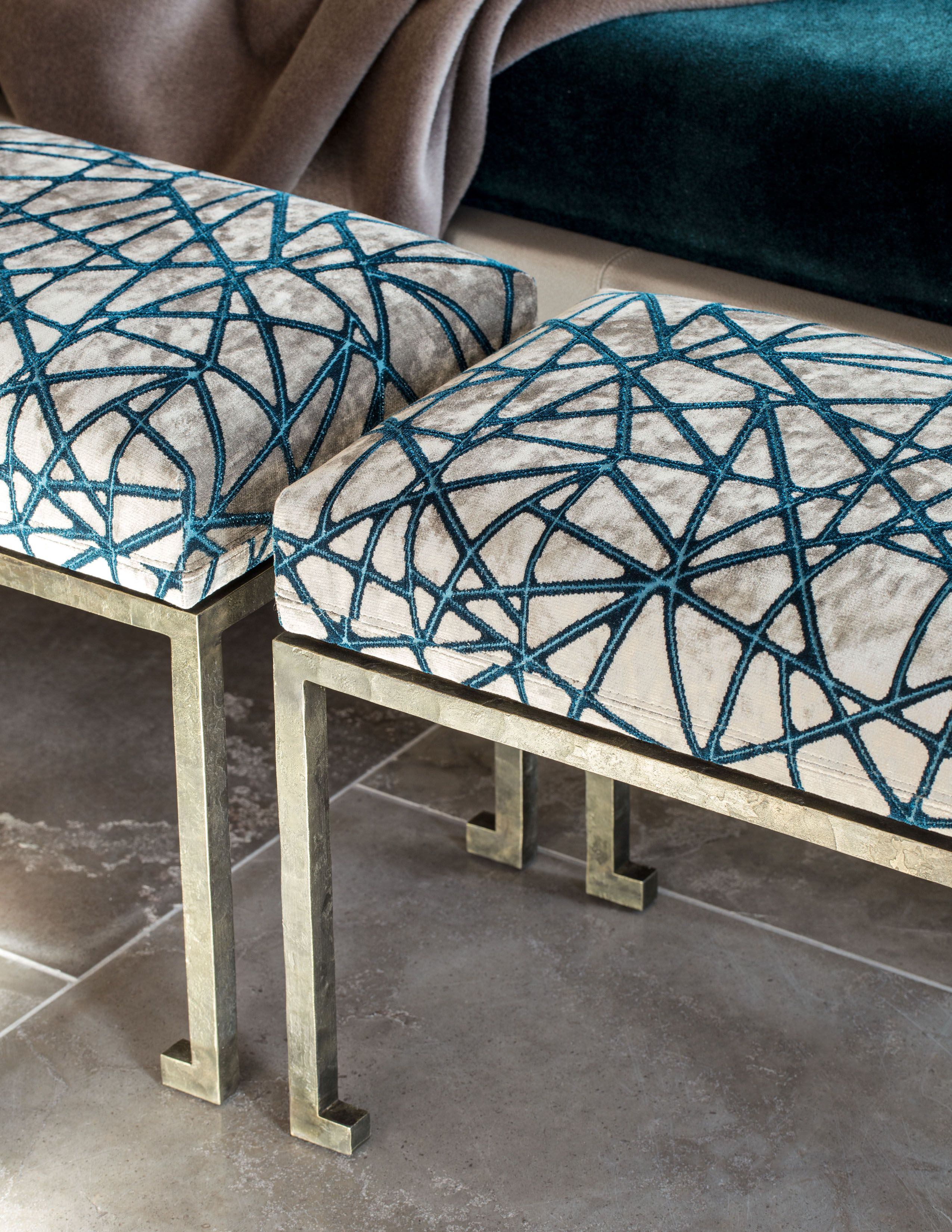 New Product For #LDW16   Part Of The Great Plans Collection U0027Tangled/Strands