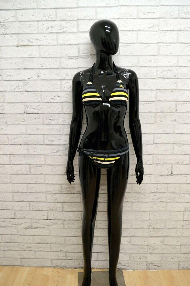 costume donna piscina adidas