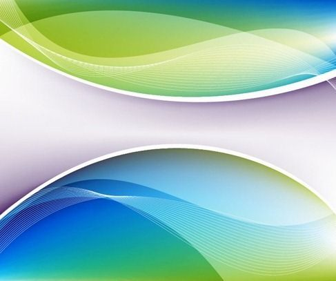 Vector Abstract Design Background Free Vector Graphics All