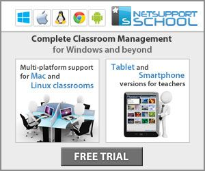 - Free Websites to Help Meet the Common Core Standards