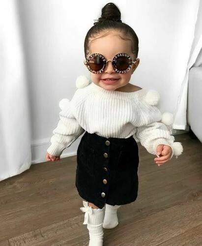 baby fashion #baby