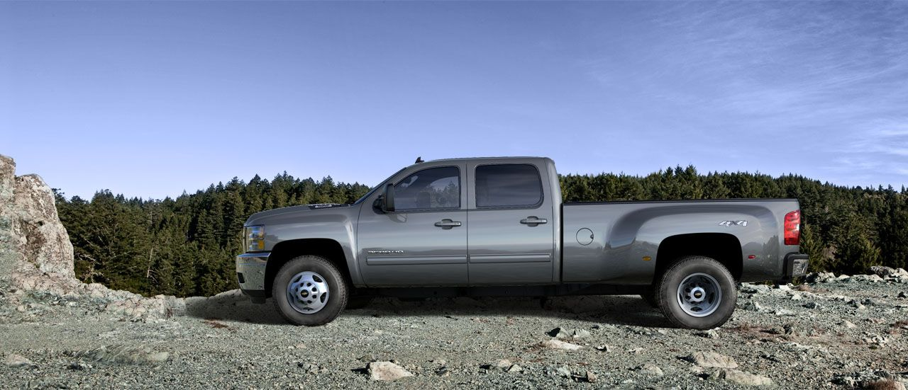 With Such A Huge Demand The Used Vehicle S Market Is Nonetheless Behind The New Vehicle S Market Those Who C Chevy Silverado Hd Diesel Trucks Chevy Silverado