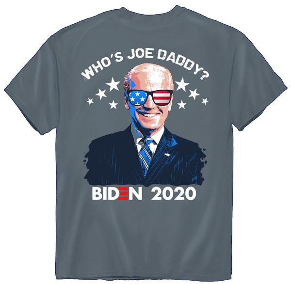 Pin On Us Election Tshirt Explore whos joe daddy's (@whosjoedaddy) posts on pholder | see more posts from u/whosjoedaddy about redditgetsdrawn, teenagers and pics. pin on us election tshirt