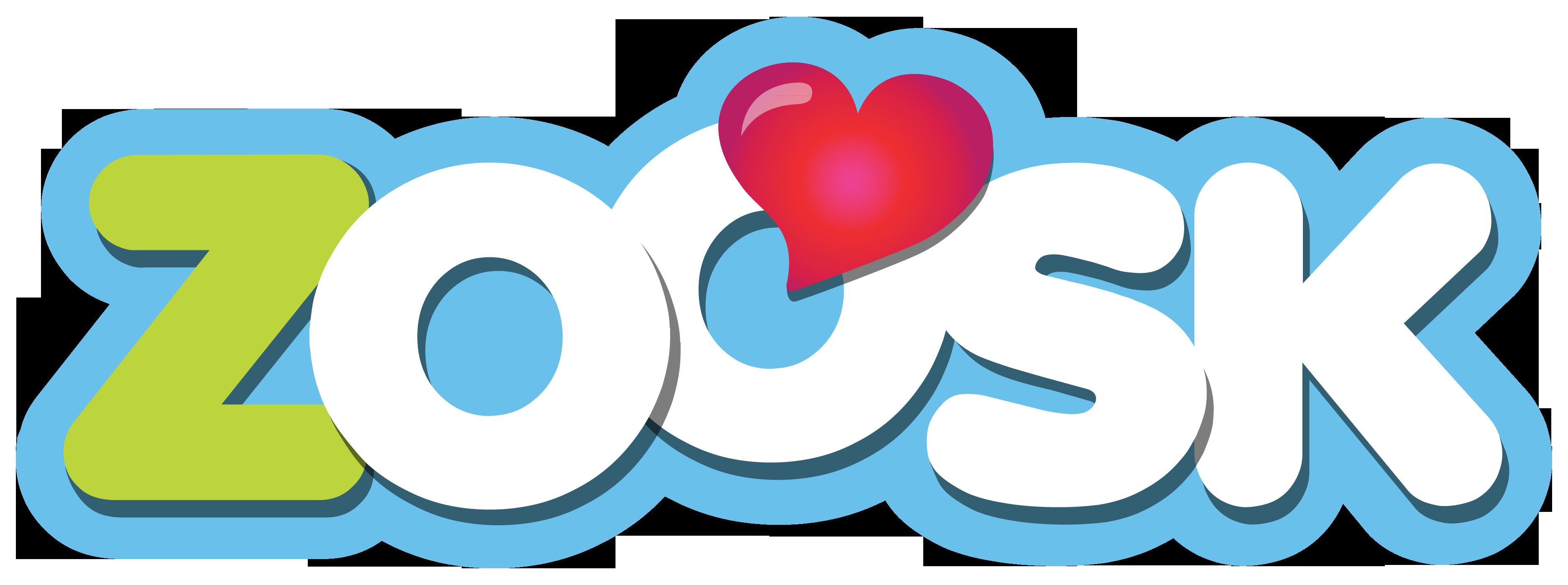 Zoosk support de rencontres en ligne