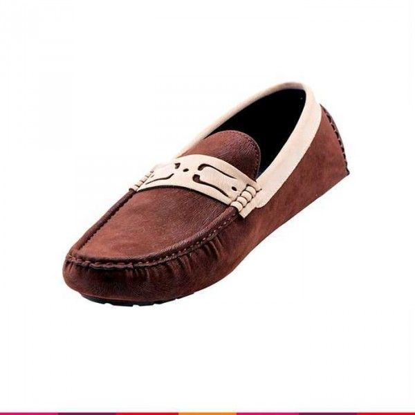 super popular 42ee7 a268a Porsche Loafer Shoes 1 | Men Footwear in Pakistan | Shoes ...