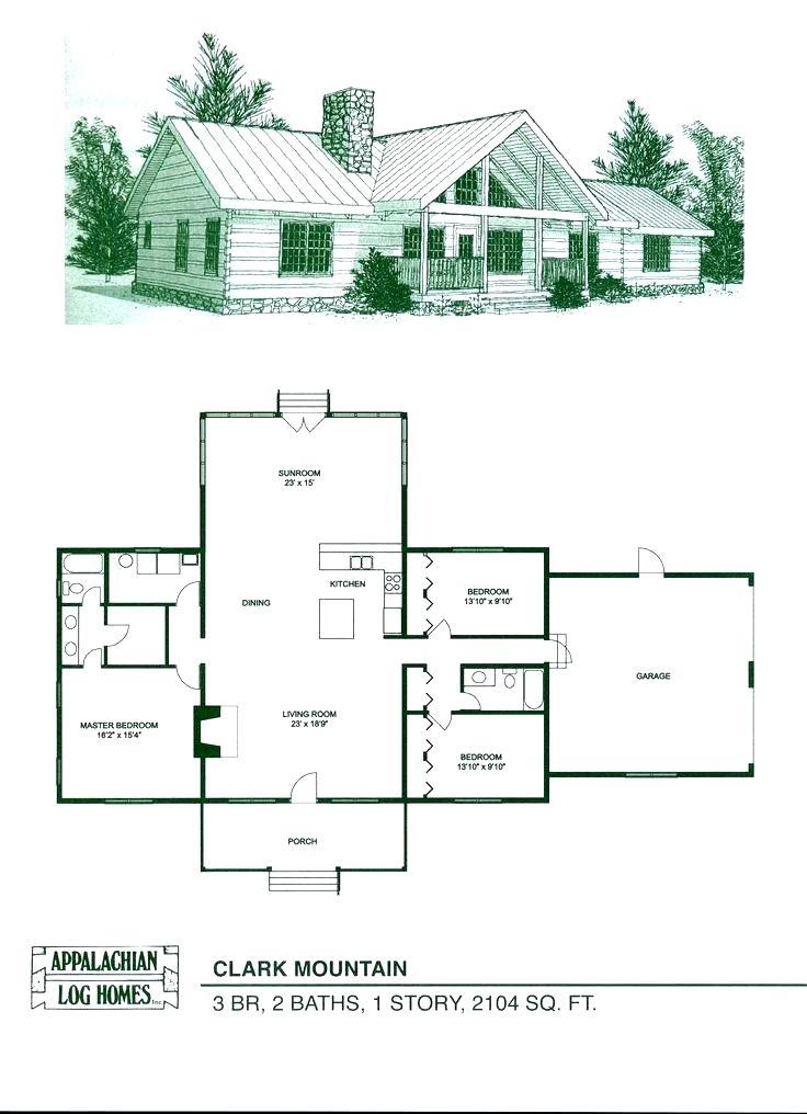 Floor Plans Log Homes Timber Block Floor Plan Unique 3 Bedroom Log Cabin Plans Log Home Floor Plans Log Floor Plans For Ranch Log Homes