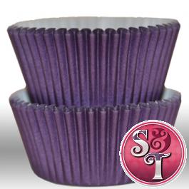 Bake Sale fundraiser for PurpleStride.   #PurpleStride Pittsburgh