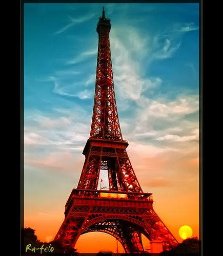 fotos da torre de paris - Ask.com Image Search