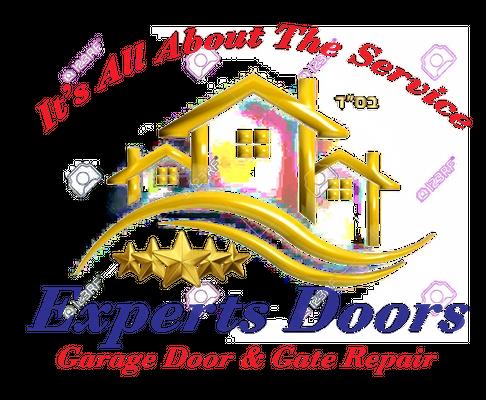 Pin By Experts Doors On Experts Doors Com In 2020 Door