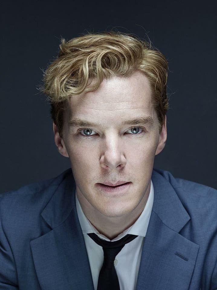 Benedict   Benedict cumberbatch, Benedict cumberbatch ...