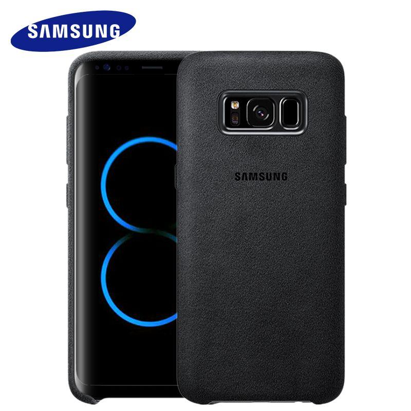 check discount samsung s8 s8 plus 100 original case cover for s8 ...