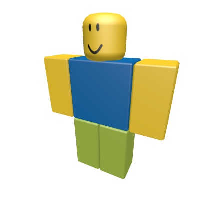 roblox noob face transparent background Jinx Play Roblox Noob In 2020 Roblox Valentine Day Boxes Roblox Cake