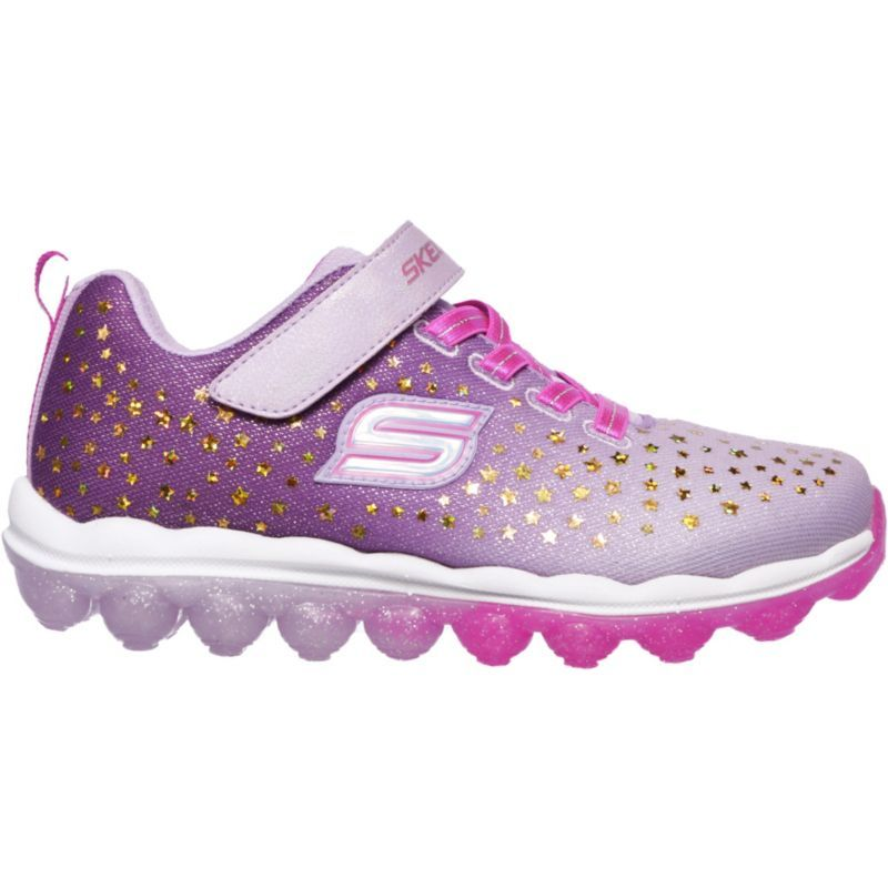 13c082d344b Skechers Kids  Preschool Skech-Air Star Jumper shoes in 2019 ...