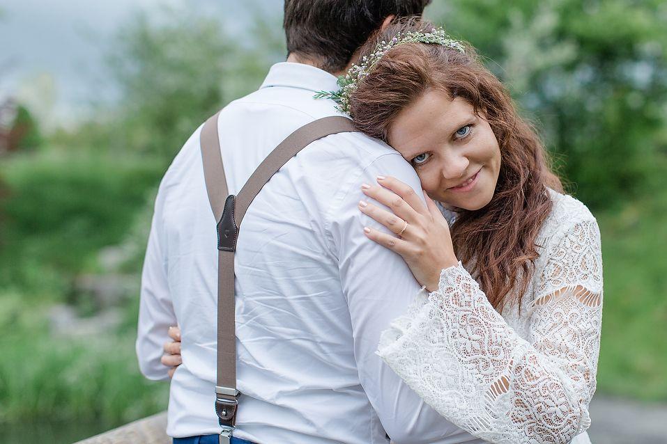 juli fotografie » weddings, portraits & lifestyle » Bohamien wedding. Tamara & Tino