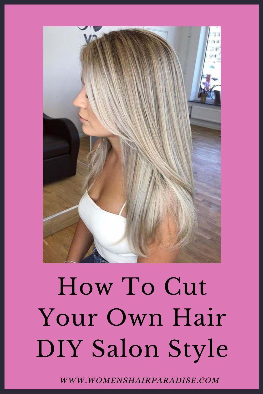 Pin On Hair Skin Care