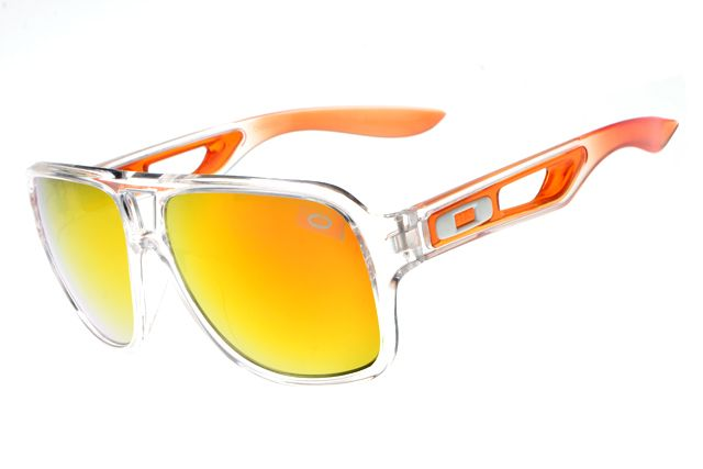orange oakleys  oakley sunglasses orange