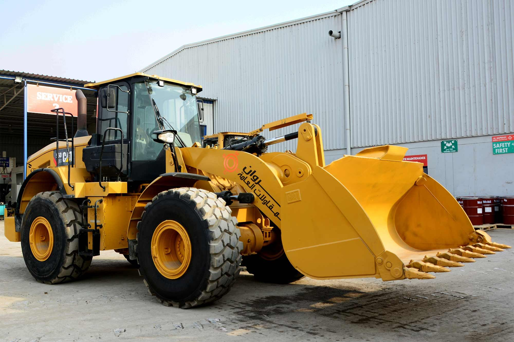 Factory Directly Supplied crawler loader, Inquire Now