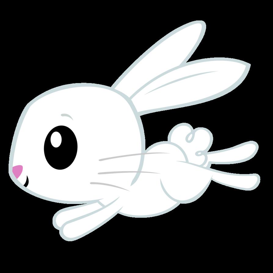Image - Angel Bunny Mlp Fim.png | Tjruhnke Wiki | Fandom powered ...