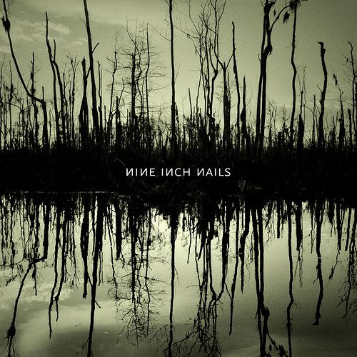Nine Inch Nails Nine Inch Nails Nine Inch Retina Wallpaper