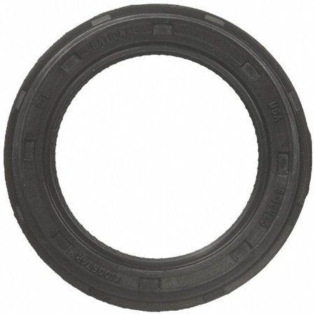 Torque Wheel Seal for Drive Axle TR0173
