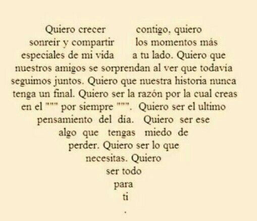 amores perros quotes