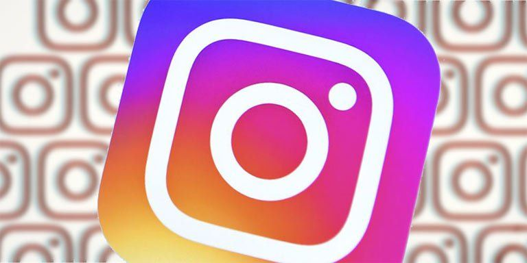 Download Instagram Photos and Videos without any App