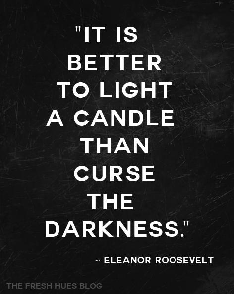 Home Page Words Pinterest Roosevelt Quotes Eleanor Roosevelt