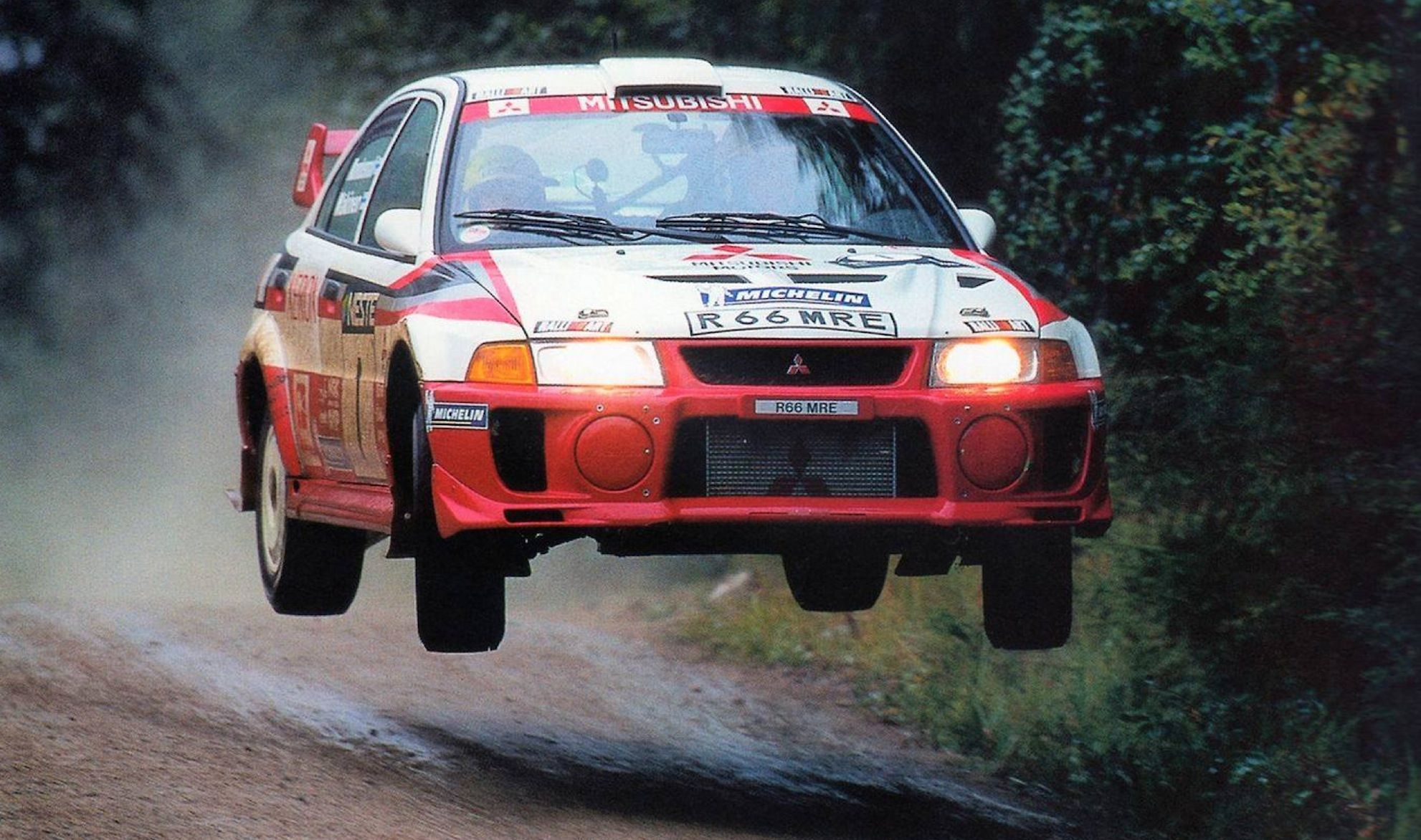 13 best Tommi Makinen on SnapLap images on Pinterest | Nissan, Rally ...