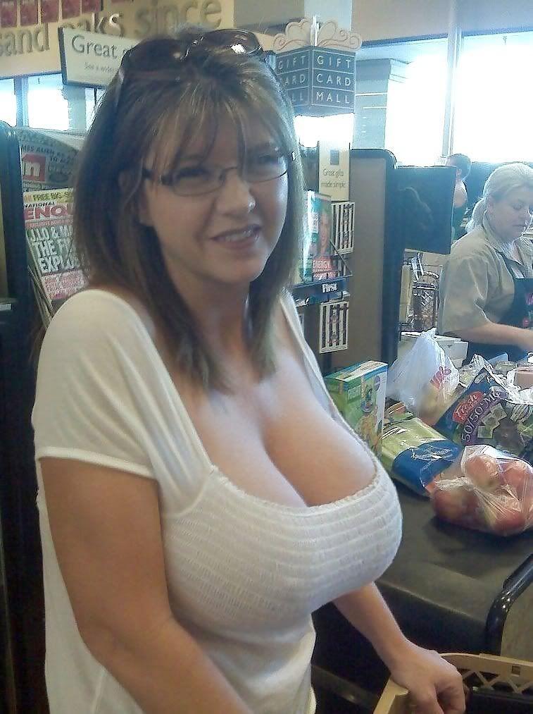 Hot in nicollette sheridan sexy woman