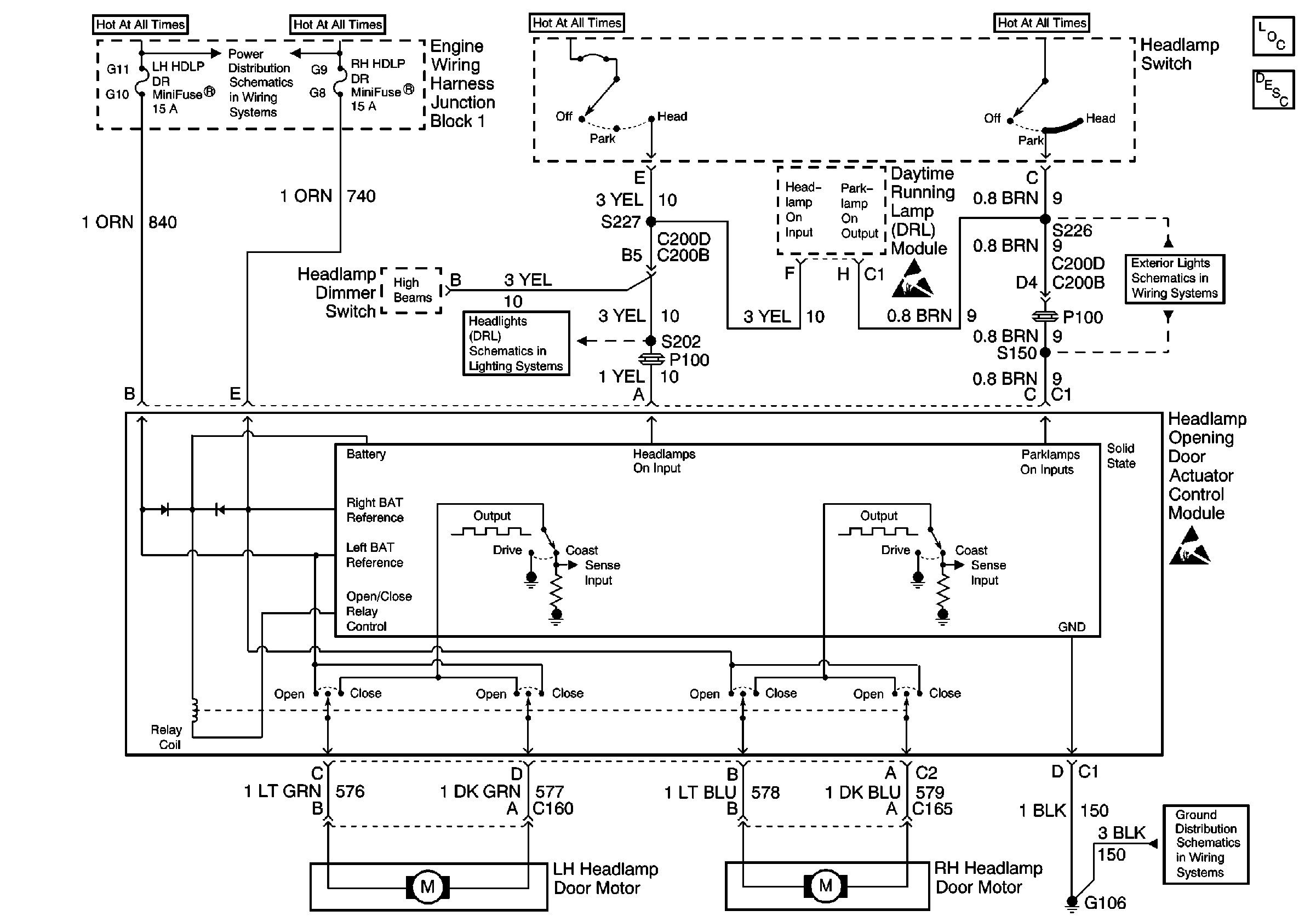 Dodge Ram 1500 Electrical Diagram