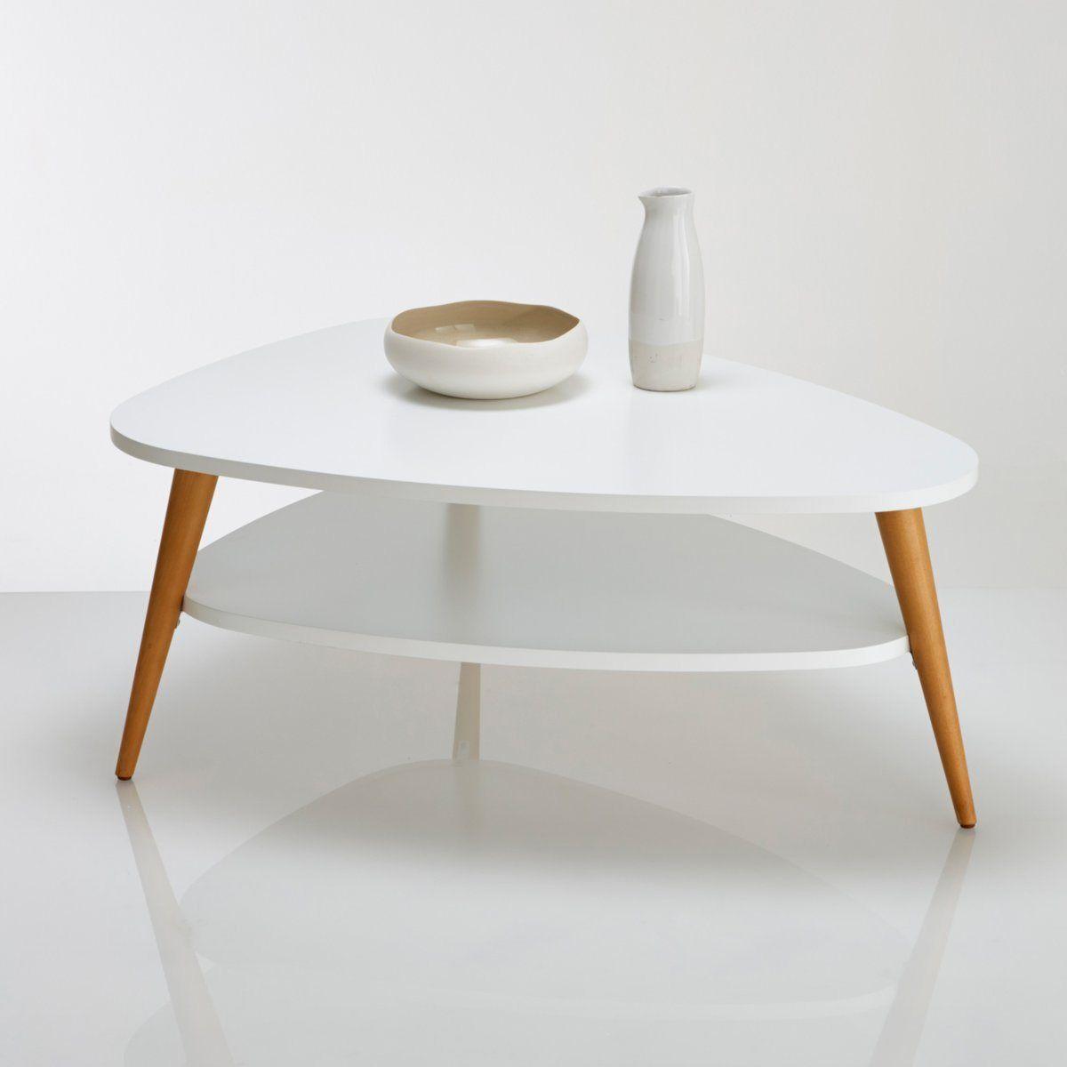Pour Table Plateaux Prix D'un Jimi Le Vintage Avec La 2 Basse n08wPkNOX