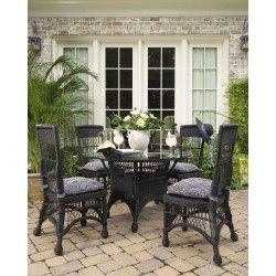 Magnificent Cottage Collection Outdoor Furniture Cottage Style Beutiful Home Inspiration Truamahrainfo