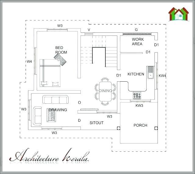 Best Duplex House Plans House Plans Style Duplex Home Plans Style Best Style Home Plans House Plans House Plans Small House Floor Plans Home Design Floor Plans