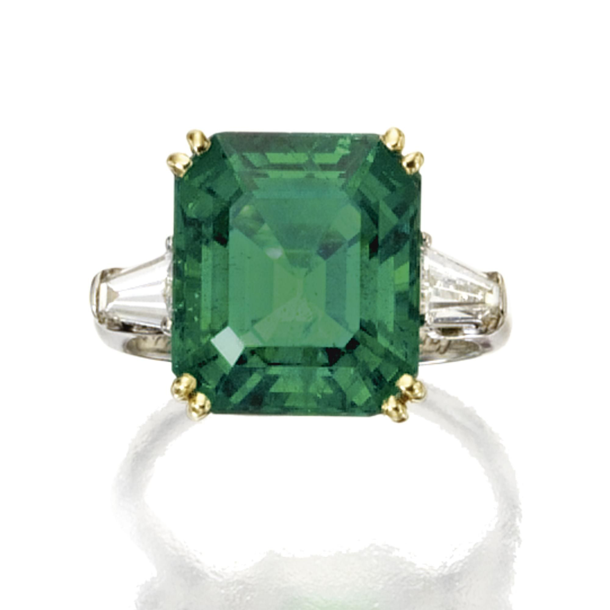 emerald celebrate month of bazaar jewelry cartier luxury may estate the wp with