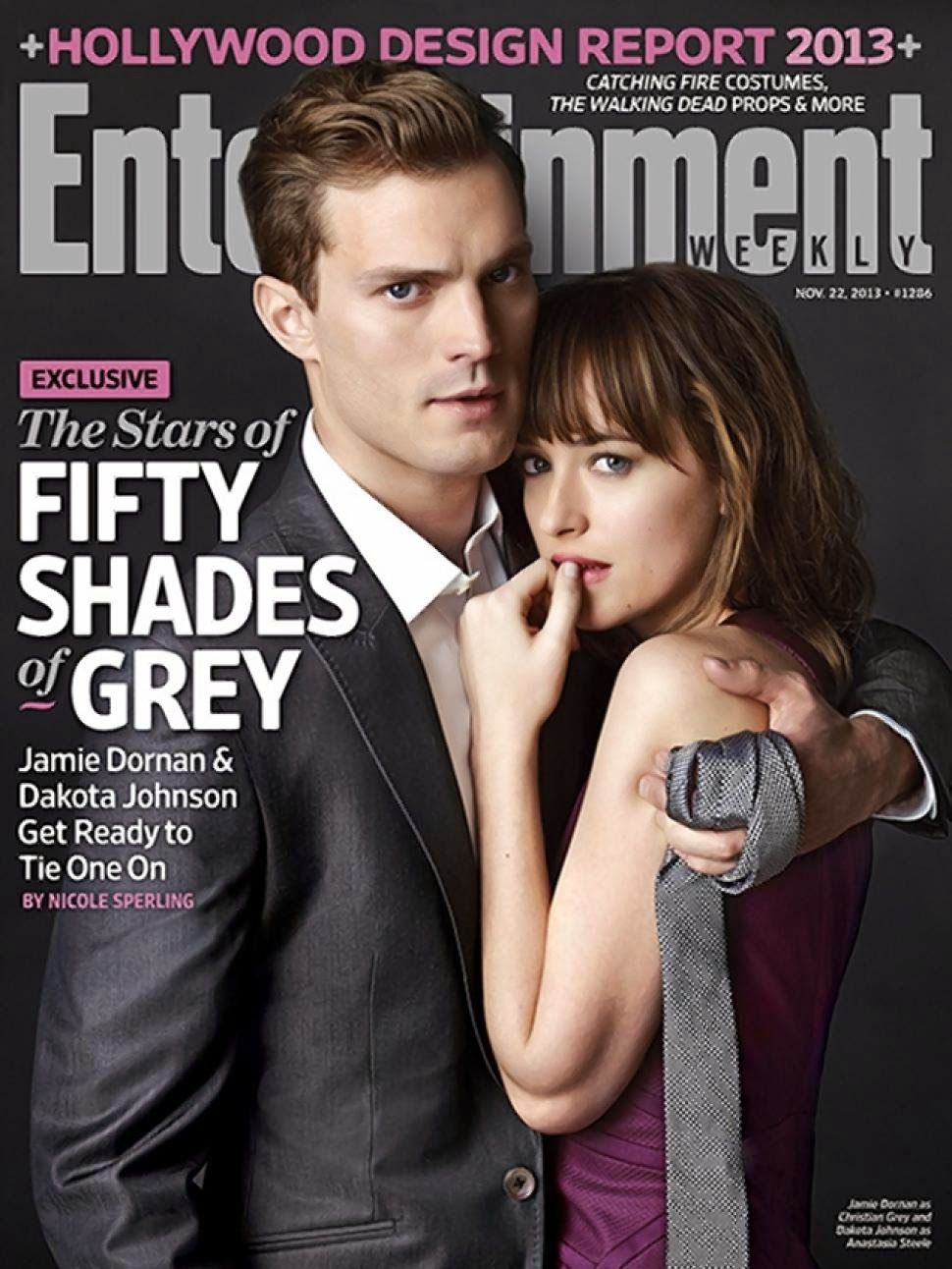 fifty shades of grey watch online
