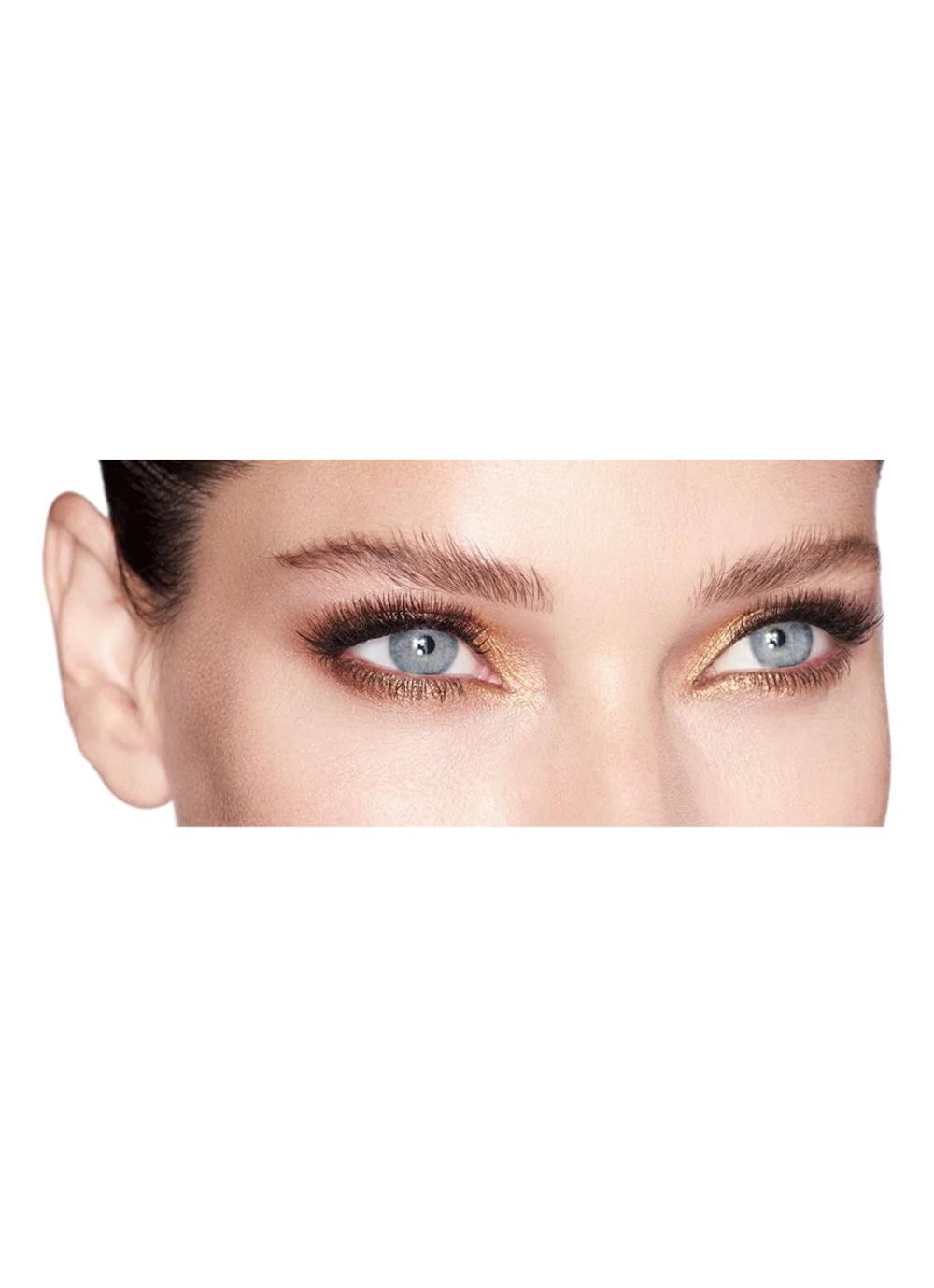 Photo of Charlotte Tilbury Eyes To Mesmerize – eye shadow • the Beehive