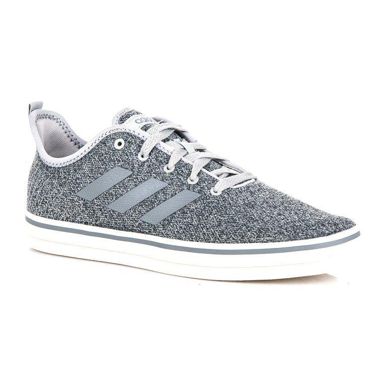 Sportowe Meskie Adidas Szare Adidas True Chill Adidas Sneakers Shoes Adidas Superstar Sneaker
