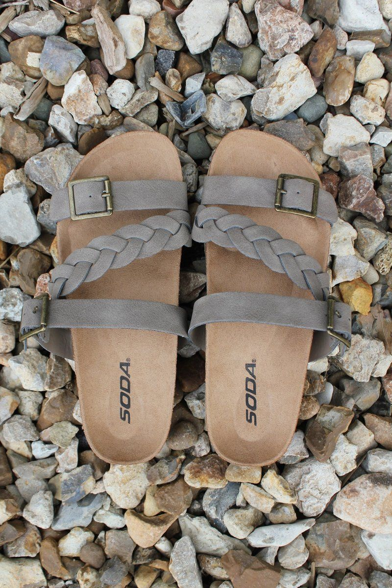 Shoes Sandals 2019Varied Beauty And The Beach En TJcFK1l3