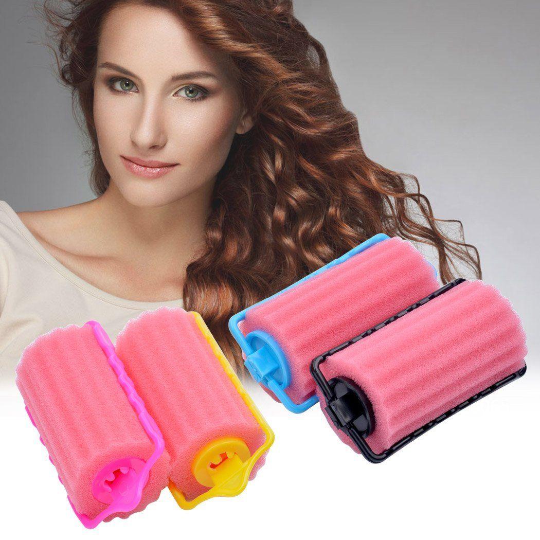 The 25 Best Hair Sponge For Curls Ideas On Pinterest