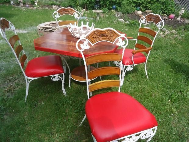 metal ashley furniture varagesale sarnia