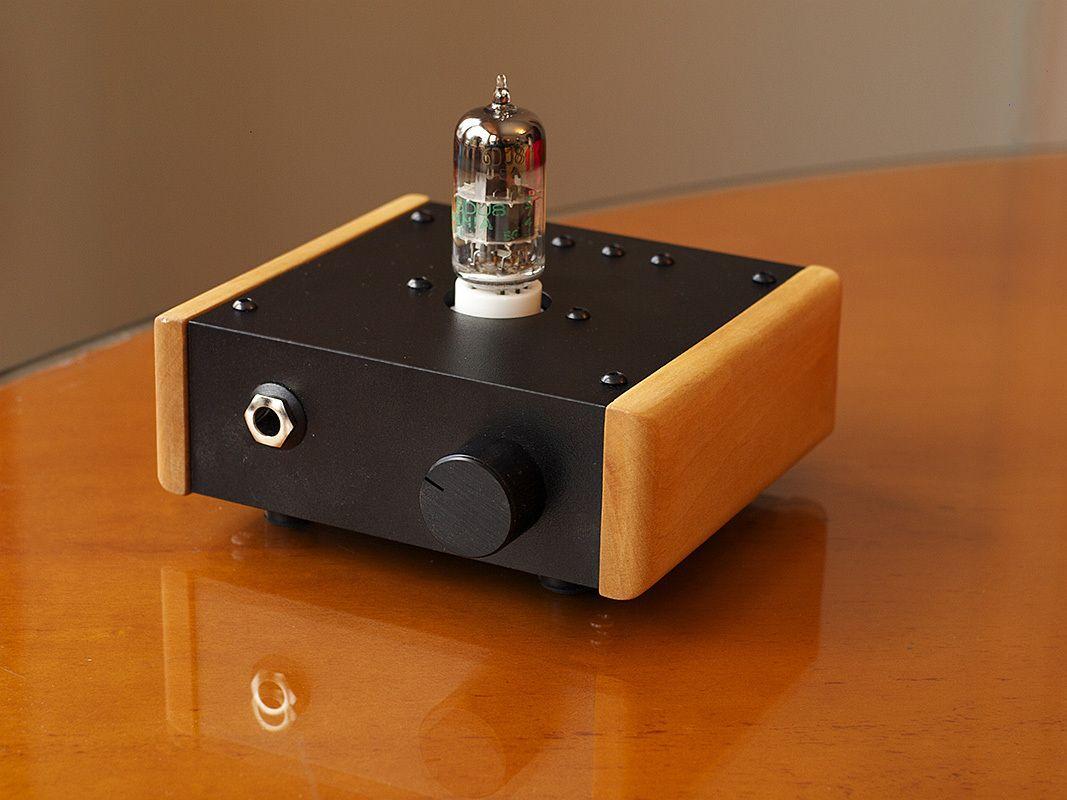 Best diy tube amp design under 200 diy amplifier diy