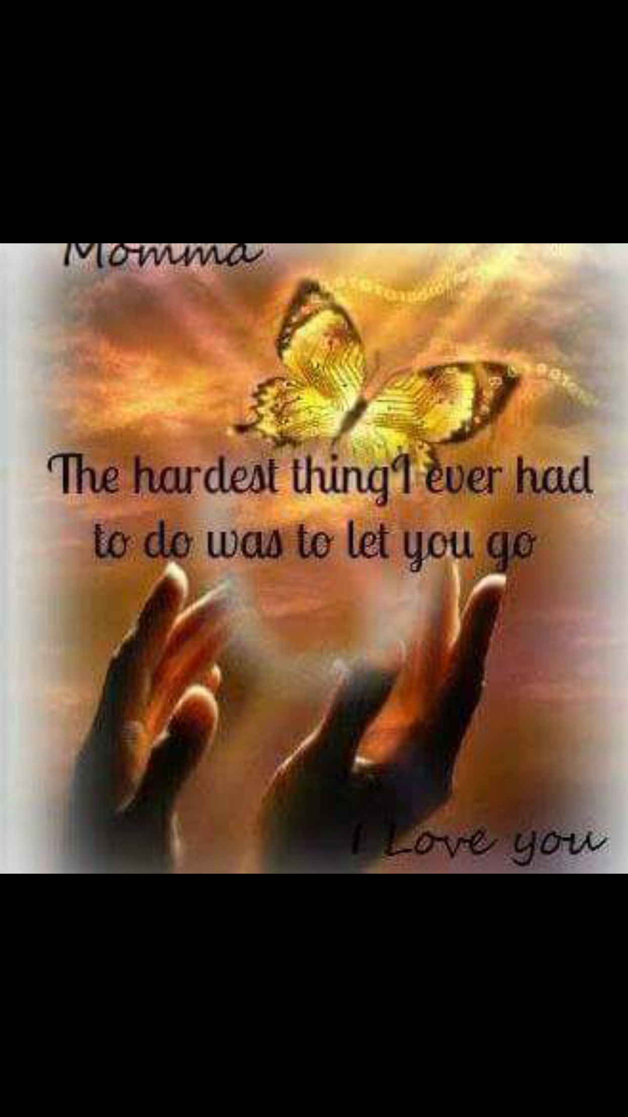 Pin By Mary Marston On Loss Of Loved One Pinterest Grief Poem