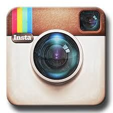 I use intergram to keep track of my niece who's 12 the kids seem to use this more than me but I do go into it daily
