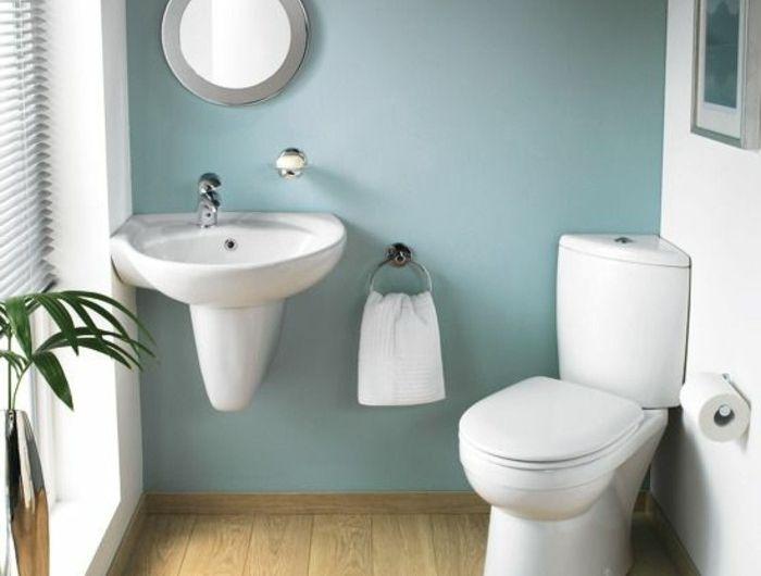 3-les-meilleures-idees-amenagement-petite-salle-de-bain-2m2 | idées ...