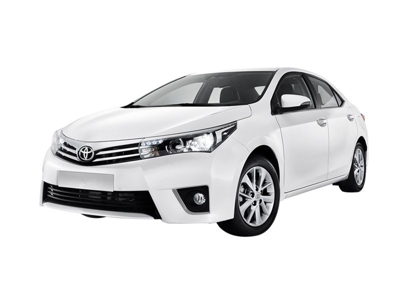 Toyota Corolla Gli 1 3 Vvti User Review Toyota Corolla Corolla Car Car